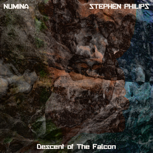 Descent of The Falcon