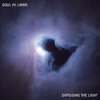 Soul In Limbo - Diffusing The Light Cover Image