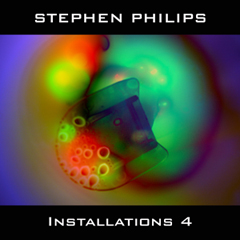 Installations 4 Cover