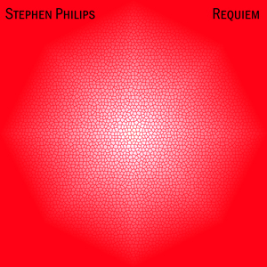 requiem (red) cover